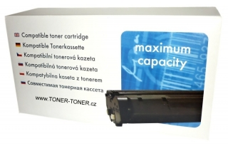 Toner Samsung ML-2168, black